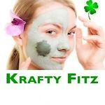 Krafty Fitz