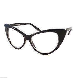910fc85807 Cat Eye Glasses  Clothing