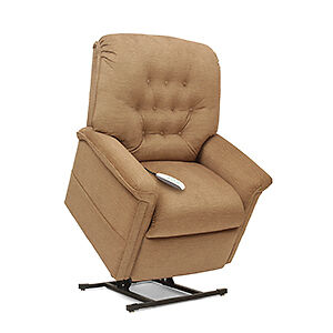 Lift Chairs and Mobility Recliners Kitchener / Waterloo Kitchener Area image 5
