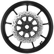 CBR1000RR Wheels