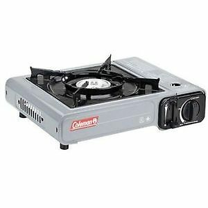COLEMAN CAMPING STOVES -LOW PRICES