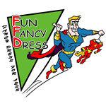 Fun Fancy Dress 4 Less