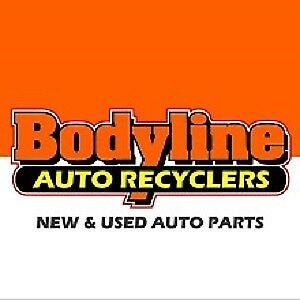 Bodyline Is Hiring Full Time Positions! Apply Within!