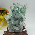 D H Crystal natural mineral shop