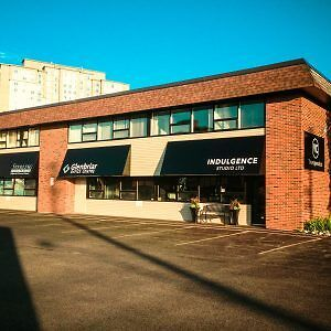 Exclusive FULL Salon Space Available! Kitchener / Waterloo Kitchener Area image 2
