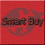 The New Smart Buy