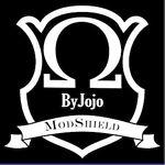 ModShield ByJojo Global