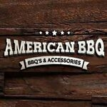 American-BBQ Products