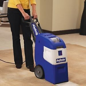 i need to rent a carpet cleaning machine