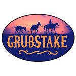 GRUBSTAKE