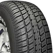 235 60 15 Tires