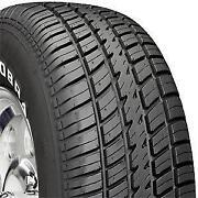 235 60 15 Tires