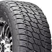 305 60 18 Tires