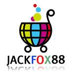 jackfox88