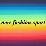 new-fashion-sport