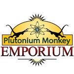 Plutonium Monkey Emporium