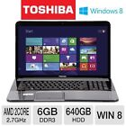 Toshiba_L875D_17_3__AMD_Dual_Core_604GB_Notebook