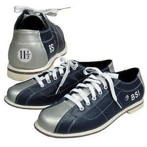 Bowling Shoes for Women, Men and Kids | eBay
