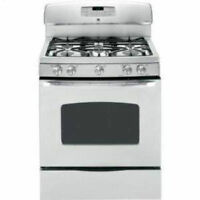 BRAND NEW LG SAMSUNG ELECTRIC GAS STOVE LOW PRICE CHEAP