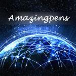 Amazingpens