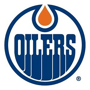 Edmonton Oilers Tickets Every Home Game