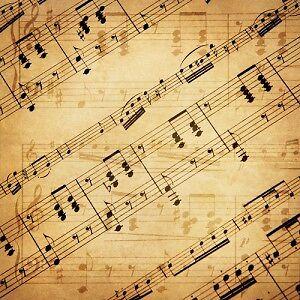 Musician Deals