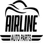 Airline Auto Parts