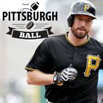 PittsburghBall
