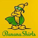 banana.shirts