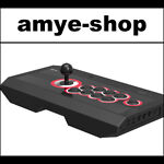amye-shop