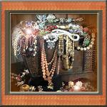 My Jewelry Treasures