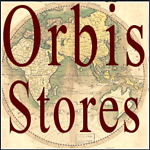 Orbis Stores