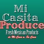Mi Casita Produce