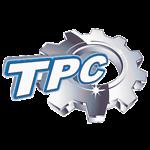 Transmission Parts Club
