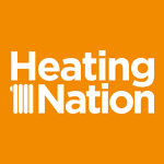 Heating Nation
