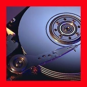 24/7 Cheapest  Data Recovery Service >1-800-759-4601