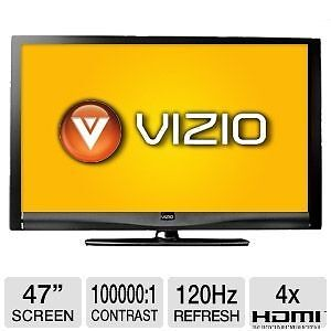 M602I-B3 VIZIO TV repair LED, HDTV, Parts, Power, Main, Base