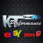 kt_performance-net