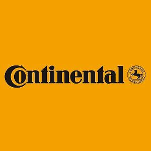 ~~ CONTINENTAL EXTREMECONTACT DW SUMMER TIRES ON SALE ~~