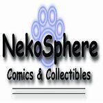 nekosphere