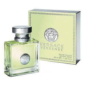 Versace Versense 100ml for Women Windsor Region Ontario image 1