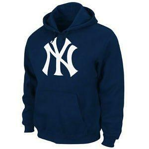 e486e8910da Yankees Majestic Jacket