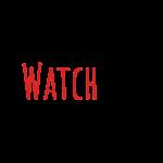 watchzoo