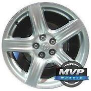 Dodge Stratus Wheels
