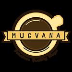 Mugvana