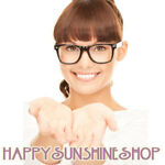 HappySunshineShop