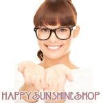 HappySunshineShop