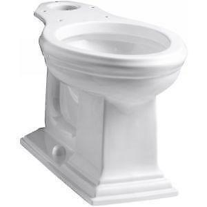 Kohler Toilet Ebay