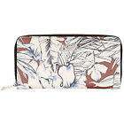 Fiorelli Bags & Handbags for Women