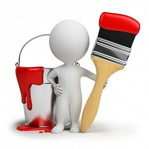 Painters Available Now  !!!   Text Me Now  !!!     519-872-9771 London Ontario image 1